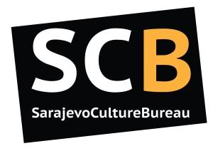 scb5.jpg