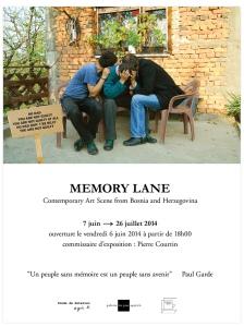 memory-lane1