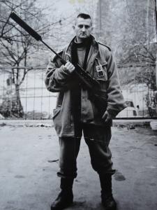 the-sniper-photo
