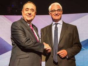 web-salmond-darling-getty